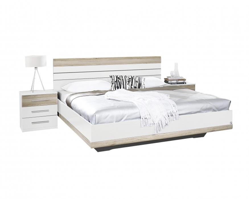 Bedroomshopnl De Voordelige Slaapkamer Webshop