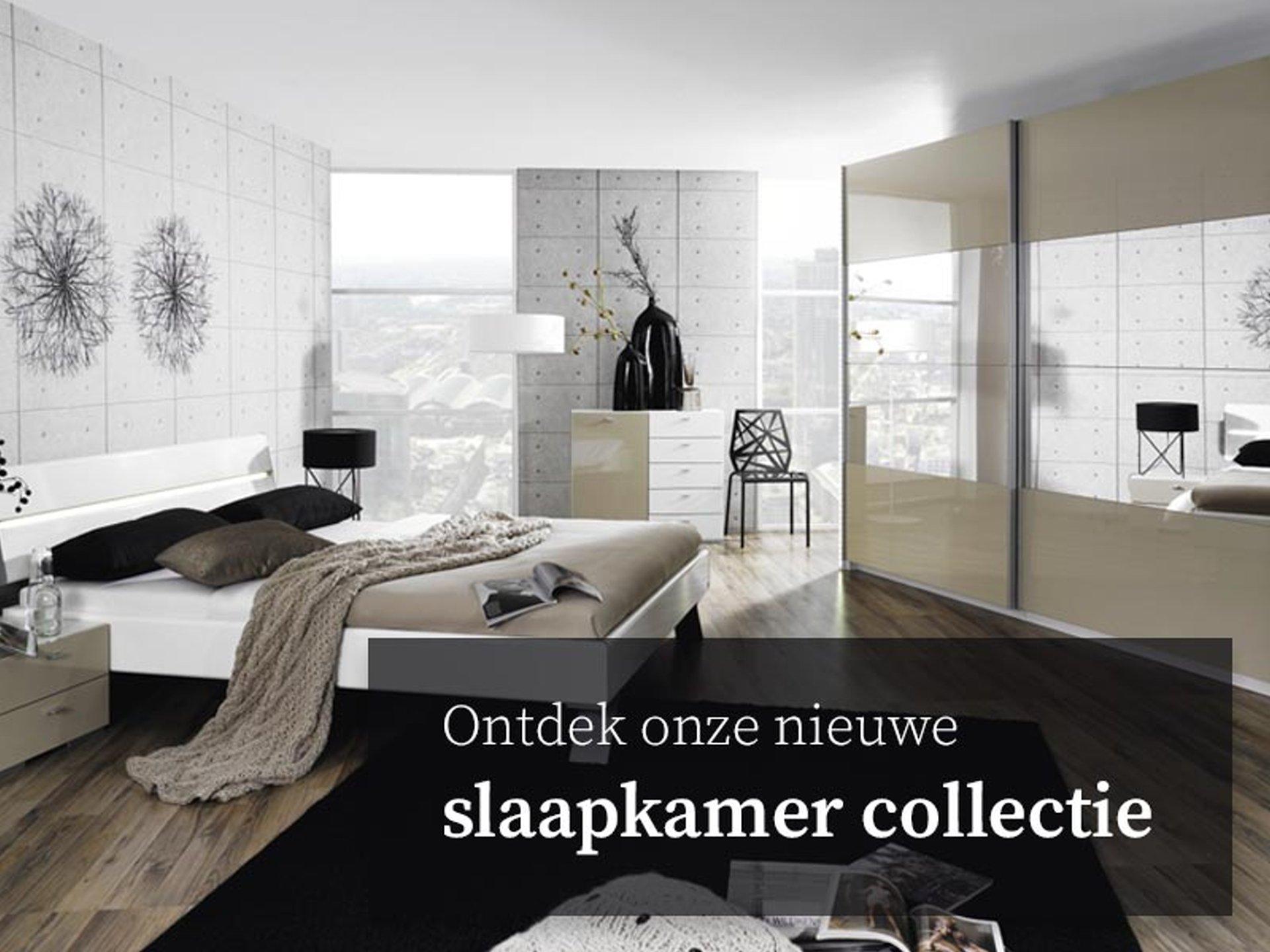 Slaapkamer Complete Tweepersoons.Bedroomshop Nl De Voordelige Slaapkamer Webshop